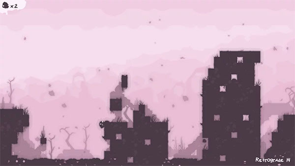 Игра The End is Nigh
