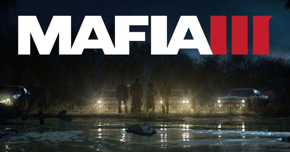 Гра Mafia III отримає кілька офіційних доповнень