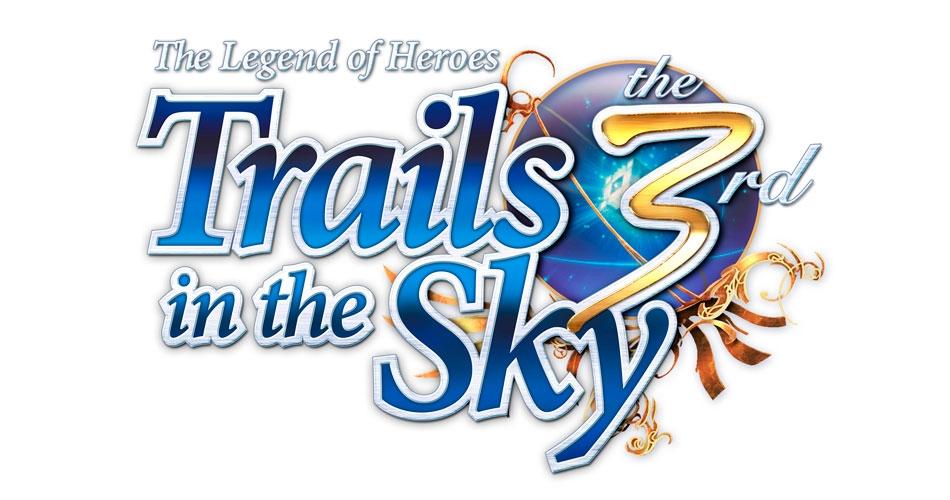 Японська RPG Trails in the Sky the 3rd вийшла разом з новим трейлером