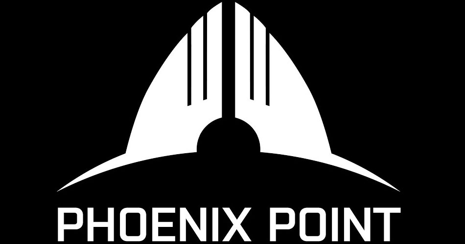 Стратегія Phoenix Point від творця X-Com шукає кошти на розробку