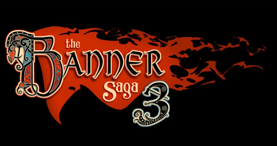 Гра The Banner Saga 3 отримала повне фінансування на Kickstarter