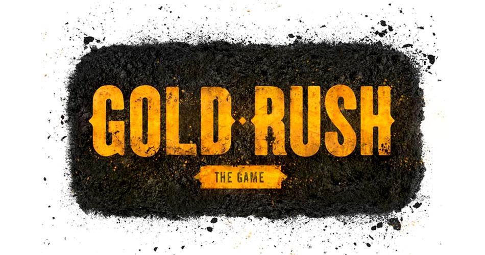 Симулятор Gold Rush: The Game позволит ощутить себя золотоискателем
