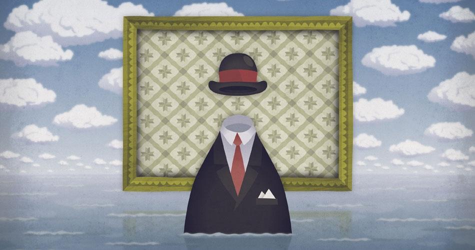 Игра The Franz Kafka Videogame в приключенческом жанре выходит в апреле