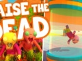 Гра Raise the Dead дозволить експериментувати над зомбі