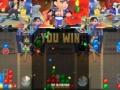 Мобільна гра Puzzle Fighter від Capcom доступна в умовно безкоштовному форматі